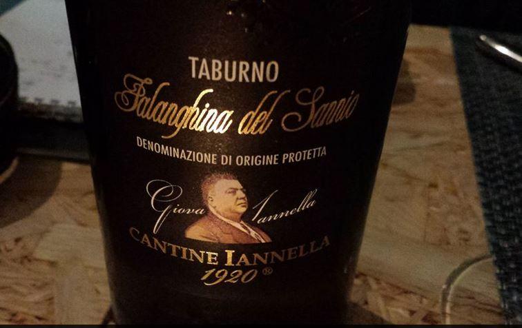 iannella_taburno_campaniachevai