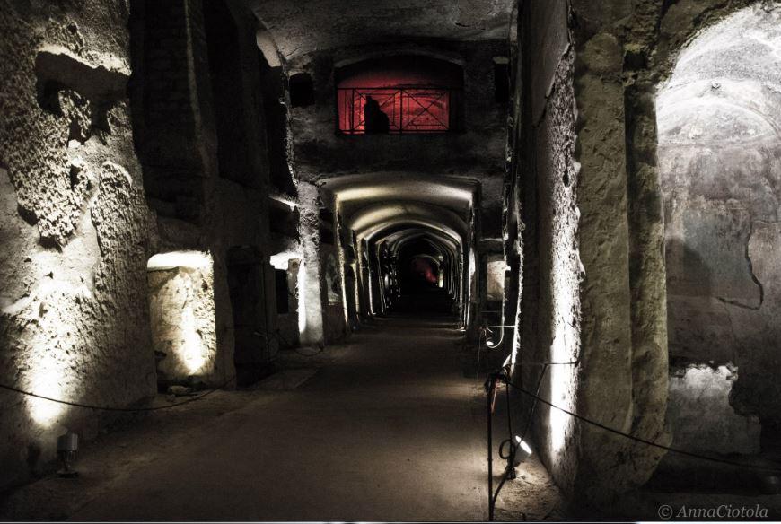 catacombe_ac_campaniachevai