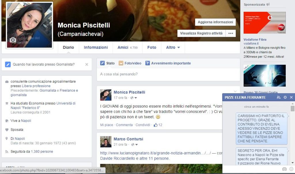 PIZZE_ELENAFERRANTE