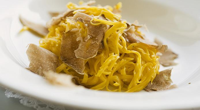 immagine tartufo bianco finedininglovers.it