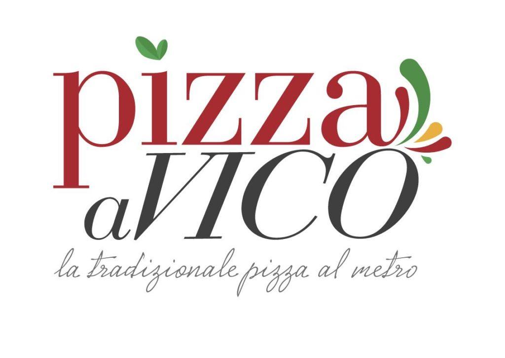 pizzaavico_campaniachevai