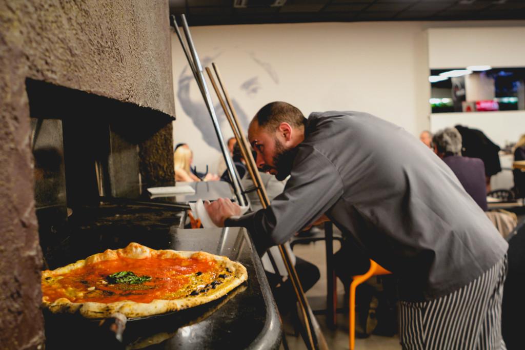 Pizzeria_Michele_Condurro_6_aprile_2016_23