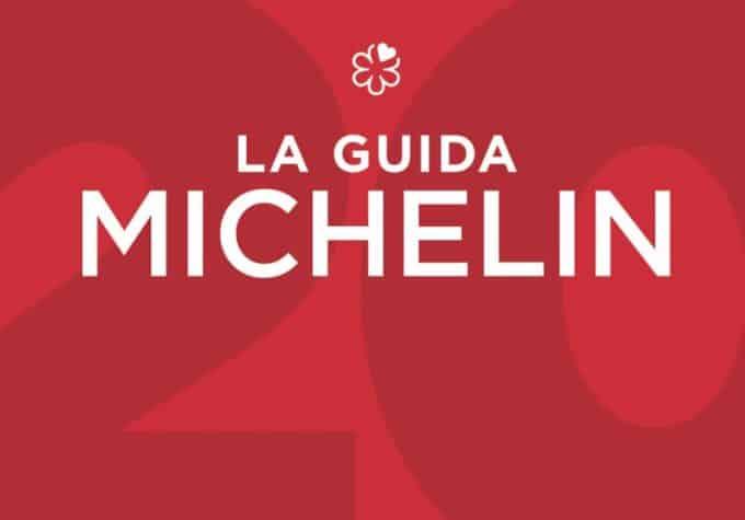 La Guida Michelin 2017 in Campania
