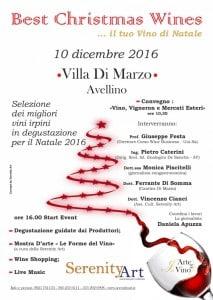 bestchristmas_wines_villadimarzo