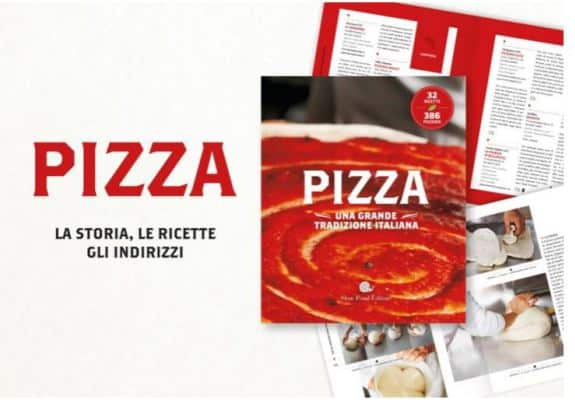 pizza_monicapiscitelli