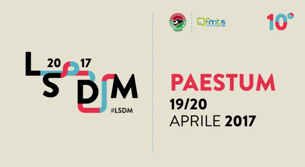 lsdm_2017_paestum