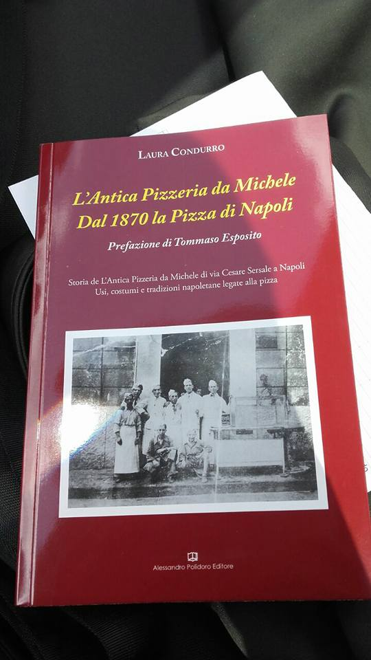 pizzeria_damichele_libro_campaniachevai