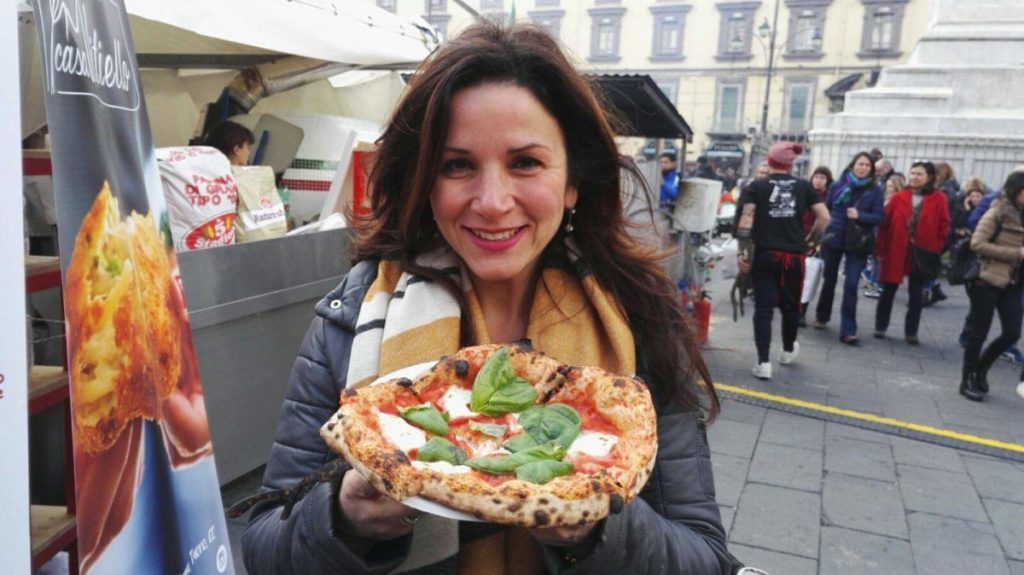 pizza_unesco_monicapiscitelli