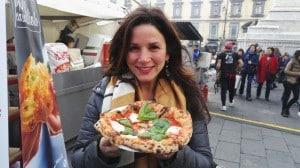 pizza_unesco_monicapiscitelli