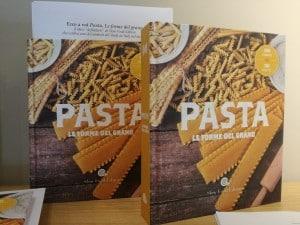 pasta_leformedelgrano_slowfood