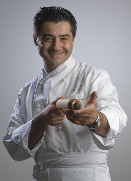 13 Settembre 29 Giugno 2010 Corsi Di Cucina Da Dolce E Salato Il Programma Campania Che Vai