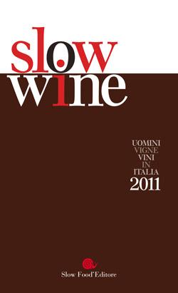 Slow_Wine_campaniachevai1