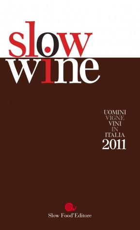 slow_wine_laguida_campaniachevai