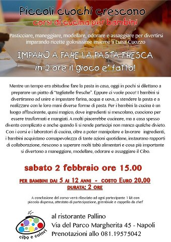 pallino_corsi_cucina