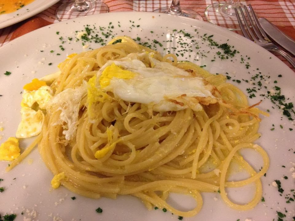 spaghetti_allapoveriello_monicapiscitelli