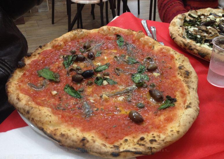 pizzeriadelpopolo_tarantina_campaniachevai
