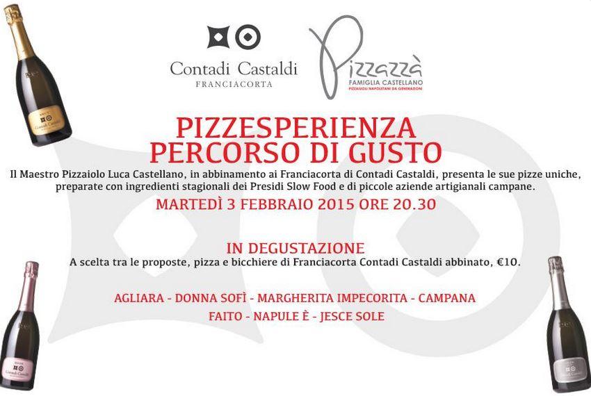 contadi_castaldi_pizzazza_colliaminei