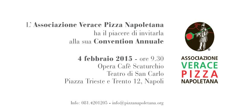 convention_veracepizza