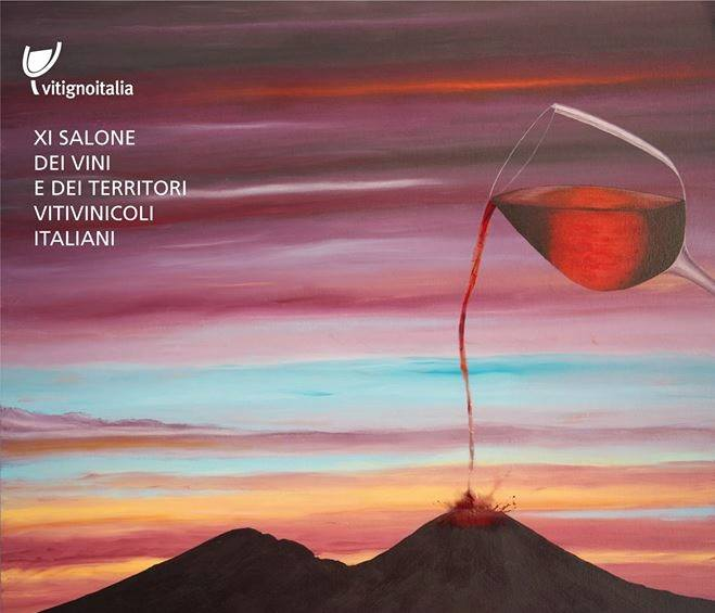 VITIGNO_ITALIA_2015