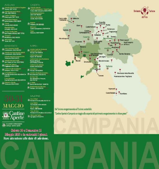 cantine_aperte_MTV_campania