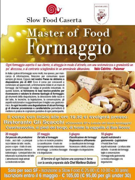 master_food_slow_campaniachevai
