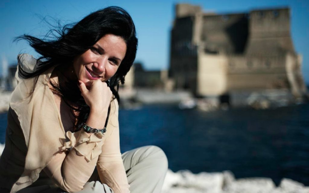 monica_piscitelli