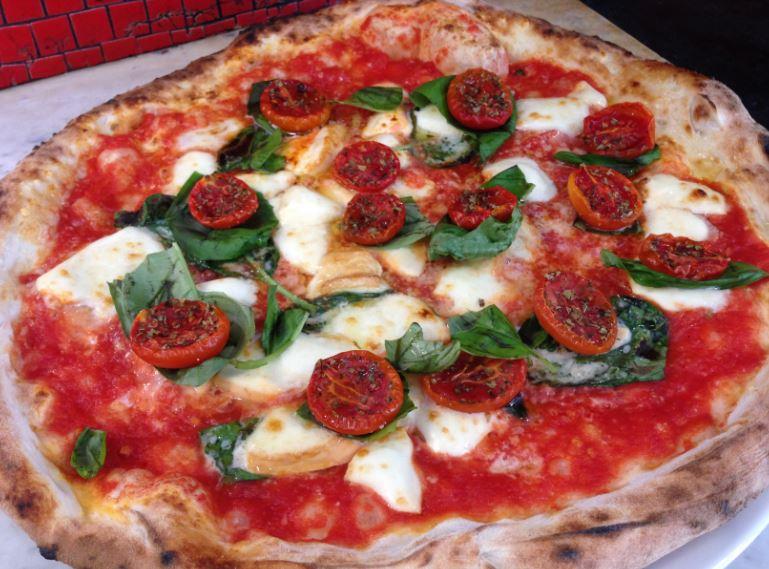 pizza_ferrante_confit