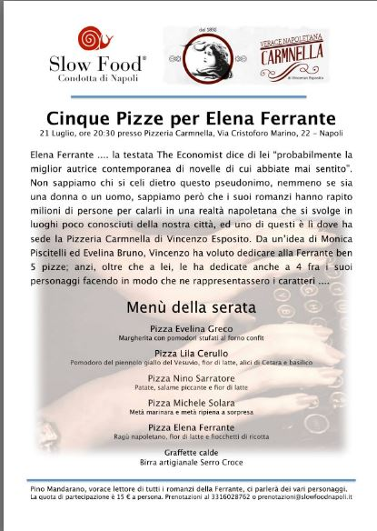 elenaferrante_pizze_slowfood