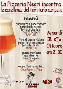 pizzeria_negri_evento_campaniachevai