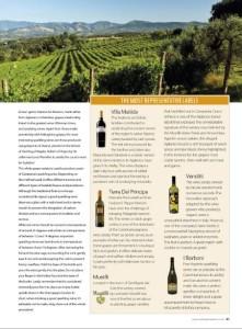 vini_campania_degustazione