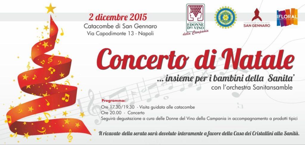 concertonatale_sanita_campaniachevai