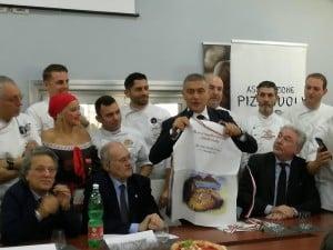 pecoraro_scanio_pizzaunesco_avpn