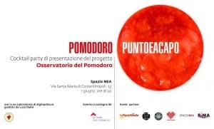 pomodoro_puntoeacapo