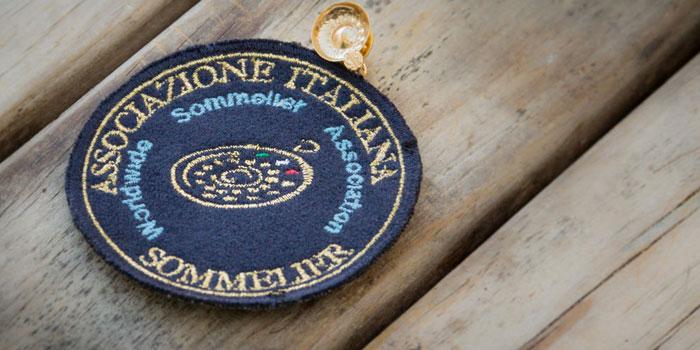 I corsi Ais per sommelier in Campania